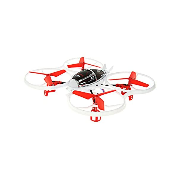 Syma-X3-4-Channel-24Ghz-RC-Quadcopter-with-3-Axis-Gyro