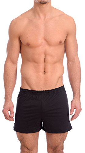 Workout Short Gary Majdell Sport
