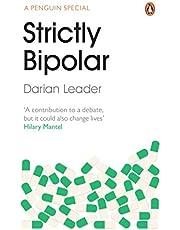 Leader, D: Strictly Bipolar