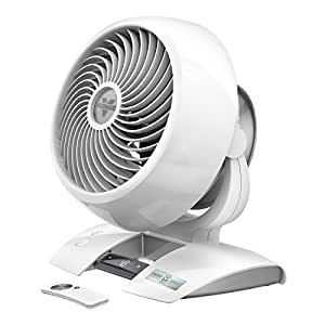 Amazon Com Vornado 5303dc Energy Smart Small Air
