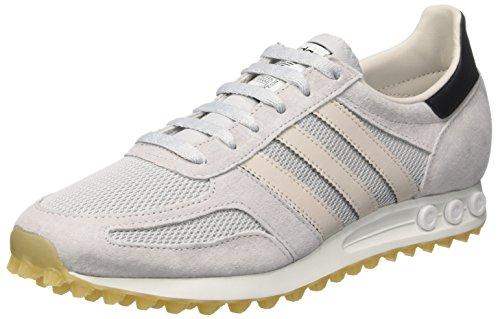 Trainer Grey Og Homme pearl Grey gum Baskets clear Adidas Gris La OxIZ5