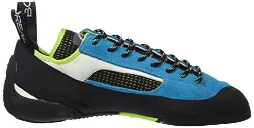 Boreal Joker Lace deportivos Zapatos W´s mujer para pprwCqP