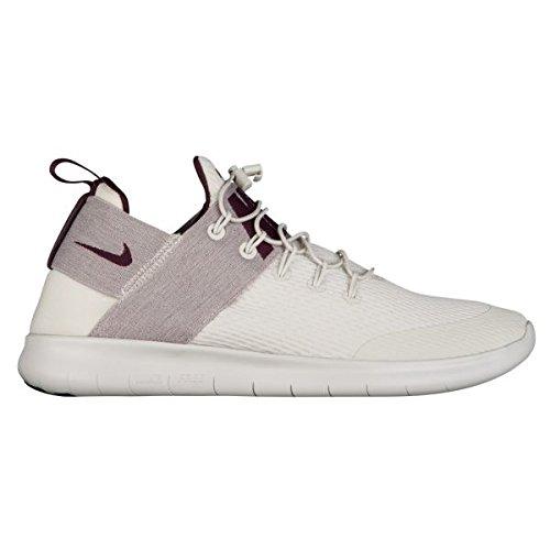 (ナイキ) Nike Free RN Commuter 2017 メンズ ランニングシューズ [並行輸入品] B079RBNCPL サイズ 26cm (US 8)