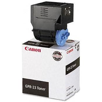 CANON IR C2550 PRINTER DOWNLOAD DRIVER