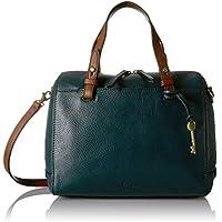Fossil Rachel Satchel Handbag