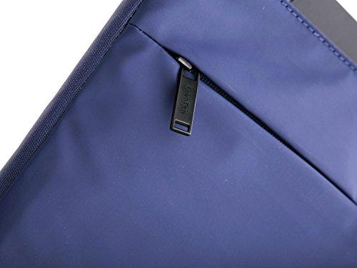 Calvin Klein K50K502044 446 BLU