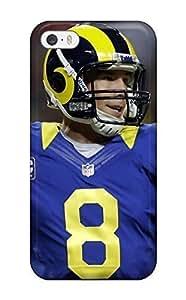 316 plus 5.52359K15831536 plus 5.50 st louisams NFL Sports & Colleges newest iPhone 6 plus 5.5 cases