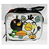 Angry Birds Lunch Bag – Big White Bird, Baby & Kids Zone
