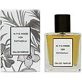 In The Mood For… Eau de Parfum - Perfume - Patchouli 3.33 Fl Oz