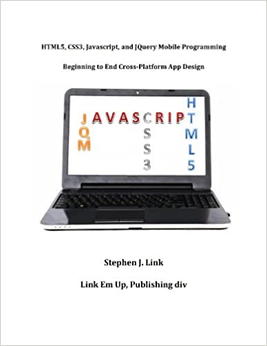 Tablets e readers | All pdf ebooks free download!