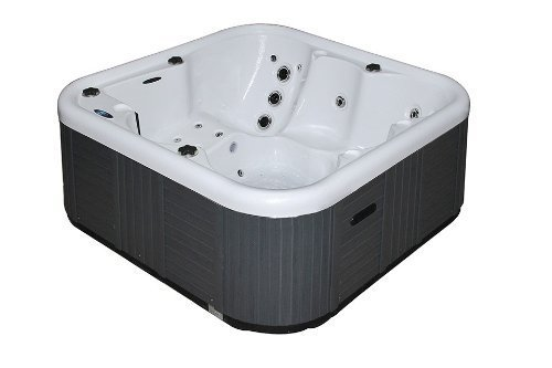 balboa whirlpool test schwimmbad und saunen. Black Bedroom Furniture Sets. Home Design Ideas