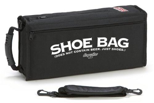 BogeyPro Golf Covert Cooler Shoe Bag ()