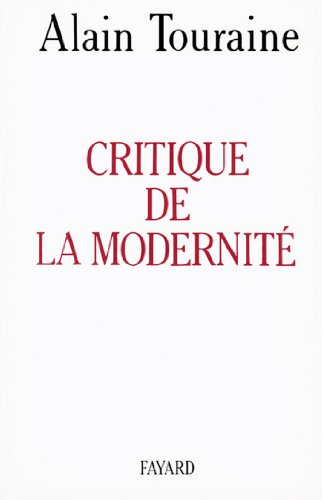 Lintolérance (Académie universelle des cultures) (French Edition)