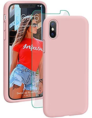 Mobile Phone Cases and Covers: Amazon co uk