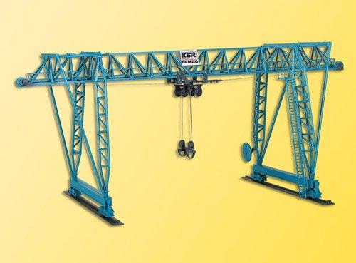 Kibri Decoración para modelismo ferroviario 38543