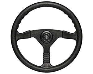 SeaStar SW59291P Champion Steering Wheel