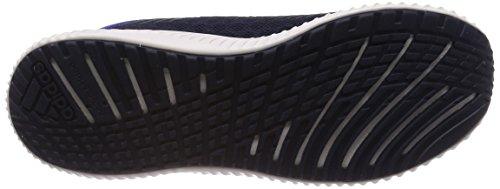 Adidas Deporte Adulto Ftwbla Unisex Zapatillas Azul de Fortarun Maruni K Reauni 000 Irrx7a