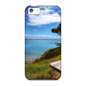 Best Nature Picture (11) Cases Compatible With Iphone 5c/ Hot Protection Cases