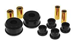 Prothane 22-202-BL Black Front Control Arm Bushing Kit