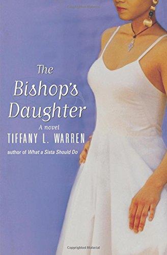 The Bishop's Daughter pdf epub
