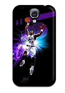 utah jazz nba basketball (7) NBA Sports & Colleges colorful Samsung Galaxy S4 cases