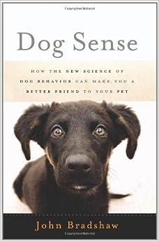 Dog Sense Book Review