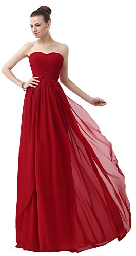 7 day delivery prom dresses - 8
