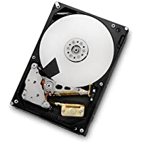 Hitachi 2TB HDS723020BLA642 SATA3 U300 7200rpm 64MB Hard Drive