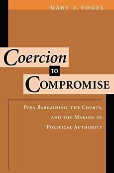 Plea Bargain Pros and Cons