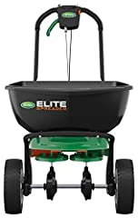 Elite Broadcast Spreader