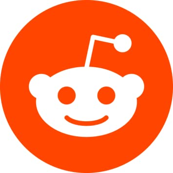 Amazon Com Reddit The Official App Appstore For Android
