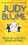 Tales of a Fourth Grade Nothing, Judy Blume, 0425193799