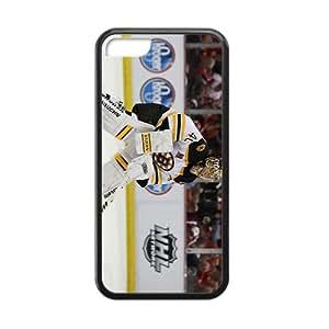 Boston Bruins Iphone 5c case