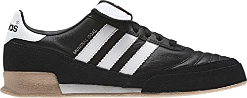 black Adults' Unisex white Boots Football Goal adidas Mundial waYqxfap