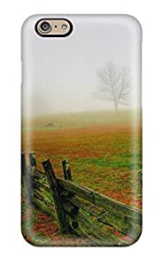 JudyRM Case Cover Protector Specially Made For Iphone 6 Scenic hjbrhga1544