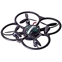 Tiean YH-13HW WIFI 2.4G 4CH FPV High Hold Mode RC Quadcopter 300 Thousand Pixels