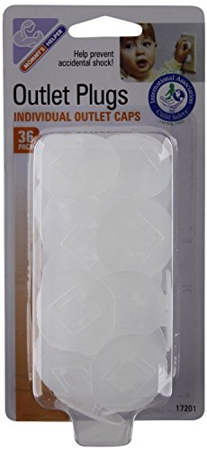 Mommys-Helper-Outlet-Plugs-36-Count
