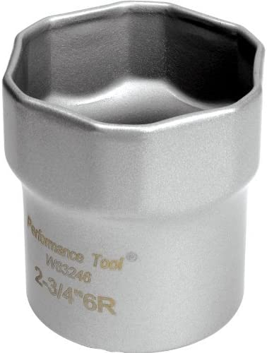 Fuel Tank Cover,Aluminum Alloy Fuel Tank Cover Engine Oil Fuel Filler Billet Tank Cover Cap for Honda Black