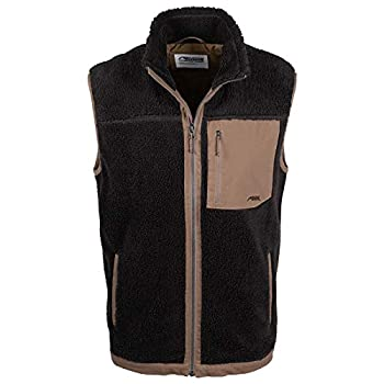 Image of Active Vests Mountain Khakis Fourteener Fleece Vest
