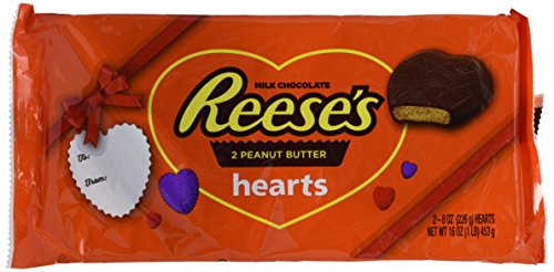 reeses-peanut-butter-hearts-16-ounce