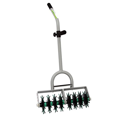 seed-stitcher-pro-double-head-easy-lawn-grass-garden-seed-planting-tool-for-landscapers-homeowners
