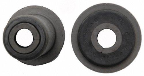 ACDelco 45G9162 Professional Front Lower Suspension Control Arm Bushing