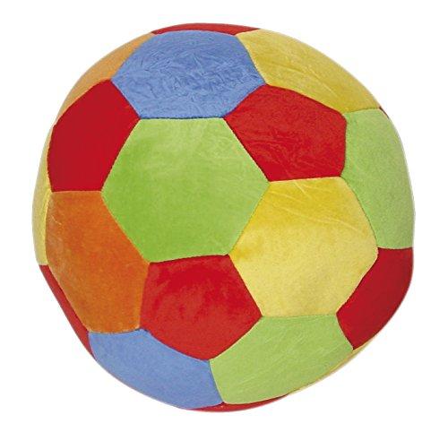 BIECO - Pelota para bebé (11001415): Amazon.es: Juguetes y juegos