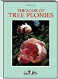 The Book of Tree Peonies, Gian Lupo Osti, 8842207500