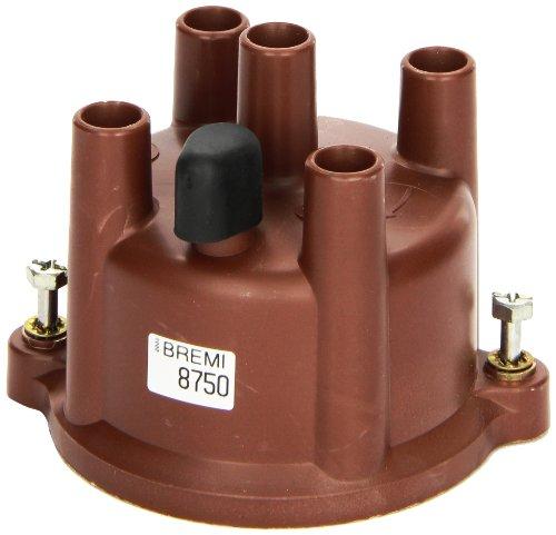 BREMI Distributor Cap 8750