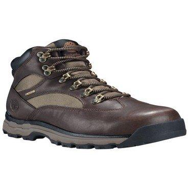 Timberland Chocura Trail 2 GTX Hiking Boot Wide - Men's ()