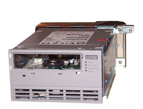 HP 390834-001 Lto-2 for MSL Ad Series Module
