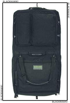 BLACKHAWK C.I.A. Garment Bag