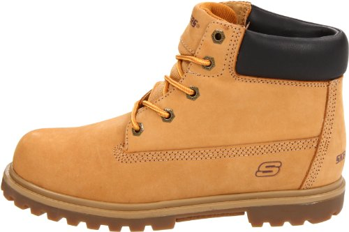 skechers timberland boots