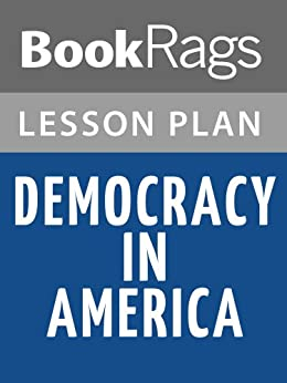 an essay on democracy promotion in america Democracy promotion and american foreign policy: a review essay gideon rose international security, volume 25, number 3, winter 2000/01, pp 186-203.